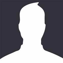image team member