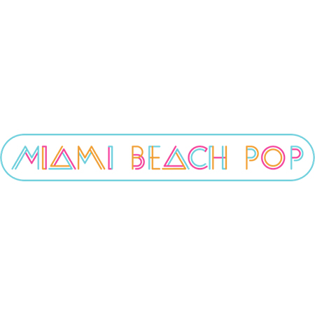 Miamibeachfestival