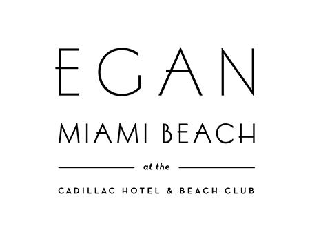 EGAN_MIAMI_Cadillac_v1