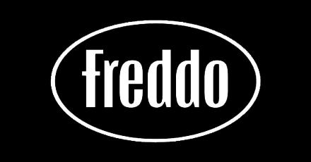 Freddo_1100_Miami_FL