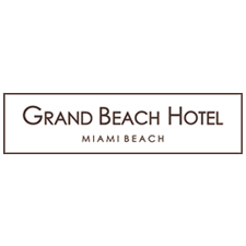 Grandbeachhotel