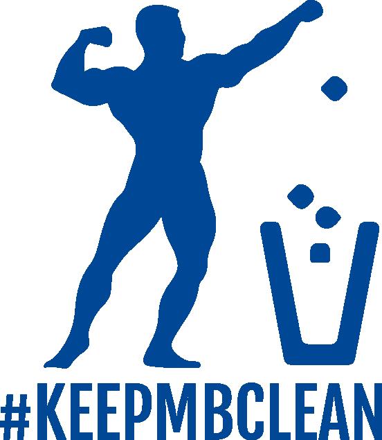 KeepMBClean Guy Logo[1]