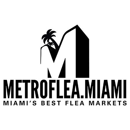 MetroFlea