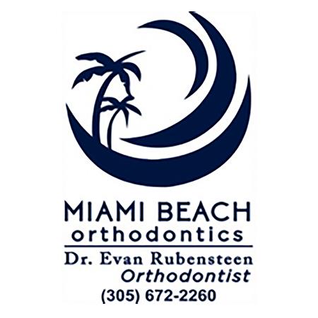 MiamiBeachOrthodontics2