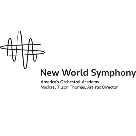 NewWorldSymphony