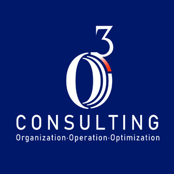 O3consulting