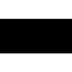 USSUpplyHouse