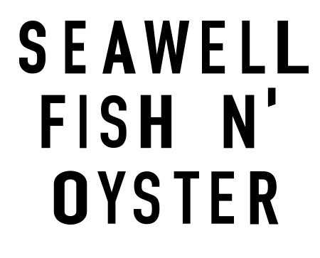 cjl2iukrv4dxto53l37podvtk-logo-black-gp.full