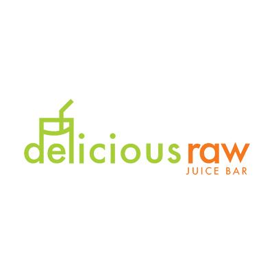 deliciousraw