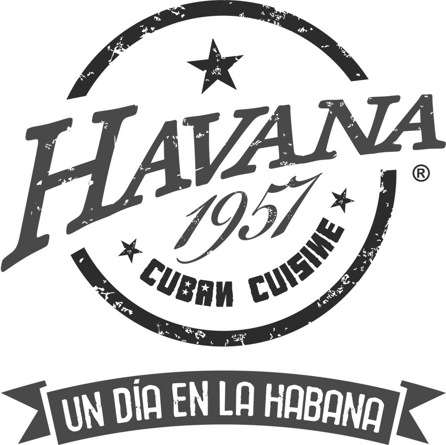 Logo Havana_2c_Tag