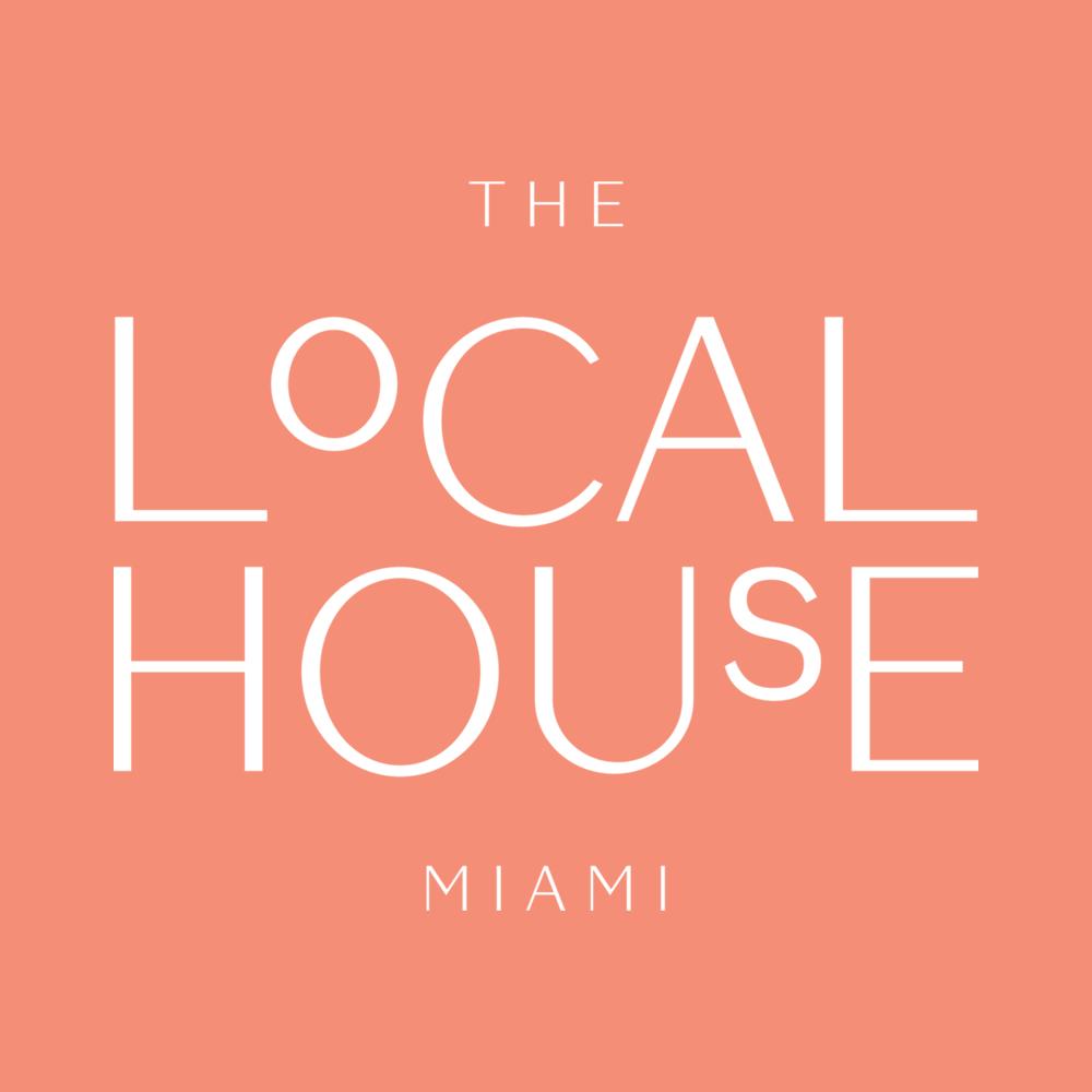 localhouse-logo-coral-favicon-2