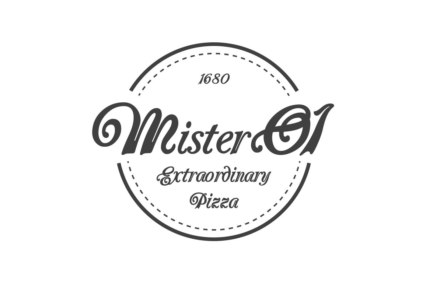 mister-o1-official-logo