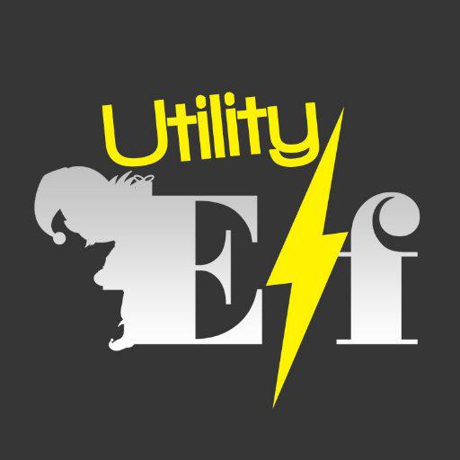 utilityelf